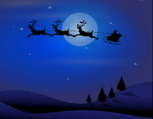 Christmas Around the World: Lessons and Activities | Περί πολιτισμού... | Scoop.it