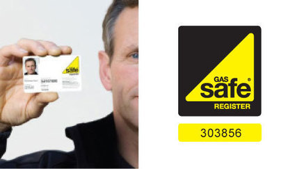 Gas Safety Inspections & Landlord Gas Safety Certificates Leeds, Harrogate, Wetherby, West Yorkshire | Worcester Boiler installation, service & repairs Leeds, Plumbers Harrogate | Scoop.it