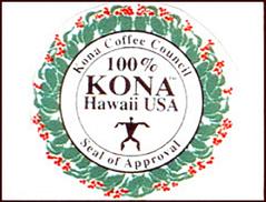 Coffee   Piko's Kona Coffee   Piko's Kona Coffee    Pikos Coffee Club   Scoop.it