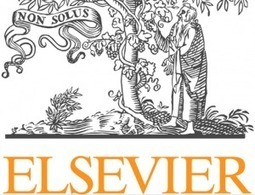 Elsevier's Digital Services Upgraded to Provide Enhanced Searching and Mobile Capabilities - semanticweb.com | Linked Data and Semantic Web | Scoop.it