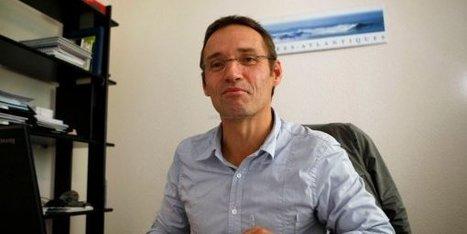 Les richesses du terroir doivent être valorisées - CDT 64 | Développement territorial | Scoop.it