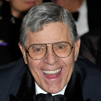 Jerry Lewis Biography | On This Day | Scoop.it