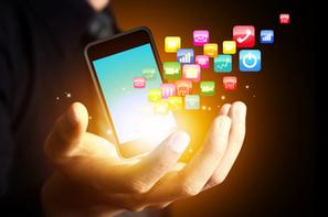11 applications qui vont changer votre vie au bureau | Télésecrétariat | Scoop.it