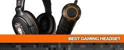 Best gaming headset | GamesRadar | Best Gaming Headsets | Scoop.it