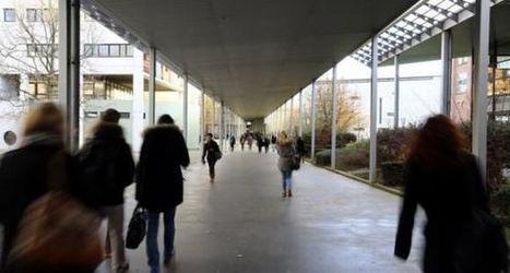 L'Université Lille-Nord-Europe, à la conquête de l'Idex | ENSAIT DOC | Scoop.it