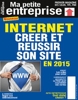 Dailymotion va-t-il rattraper YouTube grâce à Vivendi ? – Entreprendre.fr | Marketing digital - campagnes digitales - réseaux sociaux | Scoop.it
