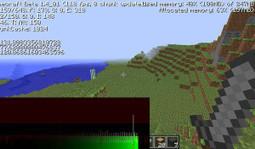 Optifine Mod para Minecraft 1.7.2 y 1.7.10 | Minecraft | Scoop.it
