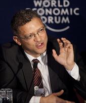 BofA Merrill Lynch regional head talks about Africa's business environment | Africa - financing | Scoop.it