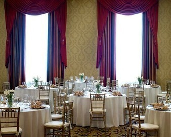 Cheap Wedding venues In Seattle | Event Venue | Scoop.it