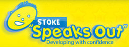 Stoke Speaks Out - Songs for 2-4 year olds | Music | Scoop.it