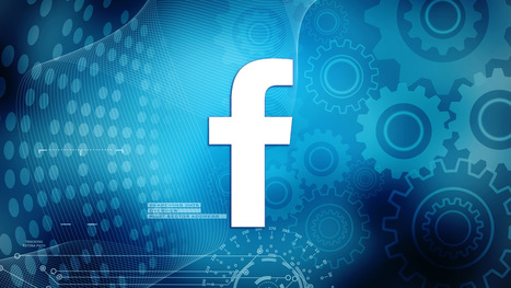 Facebook launches Delivery Insights to help advertisers make better ads | social Media & digital marketing | Scoop.it