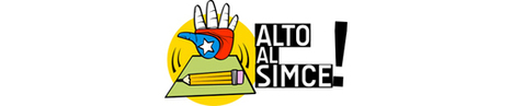 Manifesto to Overcome the Standardization of Education in Chile | Únete a esta campaña | Evaluación Educativa | Scoop.it