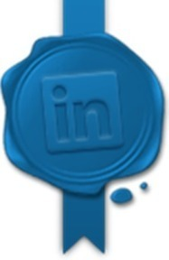 Most Viewed LinkedIn Profiles For 2012: Did You Make The Cut? | Public Relations & Social Media Insight | Scoop.it