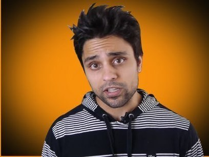 YOUTUBE FAMOUS! - Ray William Johnson - Equals Three =3 | Money | Scoop.it