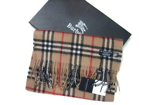 Billig Burberry Schal Wolle Online | Burberry Schal deutschland | Scoop.it