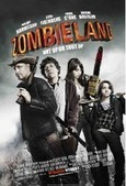 Watch Full Movie Online Free: Watch Zombieland (2009) Full Movie Online Free   HD Emma Stone   Scoop.it