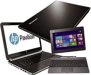 Daftar Harga Laptop 4 Jutaan Oktober 2014 | Laptoplaptopku | Scoop.it