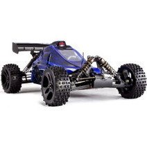 Buy RC Cars, Trucks or Buggys | The World's Best Toys | Scoop.it