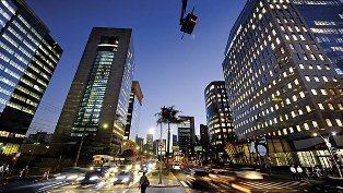 Why Brazil Should be on Your Digital Radar   Digital BR   Scoop.it