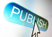 Self-publishing a book: 25 things you need to know | Poetry and Short Stories | Scoop.it