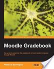 Moodle Gradebook | EPA Entornos Personales de Aprendizaje | Scoop.it