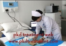 Must Patient with 20% Kidney Function Do Dialysis - PKD Treatment Web | Kidney | Scoop.it