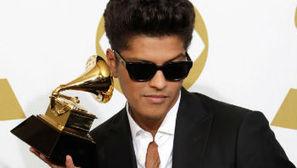 Bruno Mars Songs   Listen To Bruno Mars Songs   bruno mars songs   Scoop.it