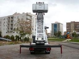 Mersin nakliyat firmaları yorumları   İstanbul Evden Eve Nakliyat Firmaları   Sponsor yazılar   Scoop.it