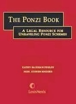 February 2014 Ponzi Scheme Roundu | Global Corruption | Scoop.it