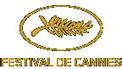 Seleccionan tres películas latinoamericanas en Cannes | Un poco del mundo para Colombia | Scoop.it