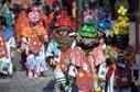 Le carnaval c'est pour les grands mais surtout les enfants !!   Deguisement Carnaval   Deguisement carnaval   Scoop.it