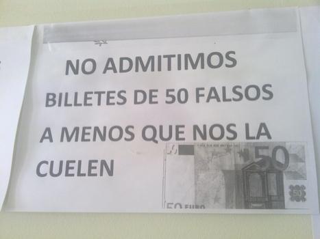 Hojiblanca mueve (otra) ficha - elEconomista.es | SCA S. Isidro Labrador CASIL (Marchena-Sevilla) | Scoop.it