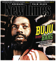 The injustice against Buju Banton continues | The Billy Pulpit | Scoop.it