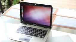 Laptops that run on the sun   mLearnAfrica   Scoop.it
