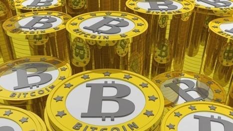 How Do Bitcoin Alternatives Stack Up? | Peer2Politics | Scoop.it