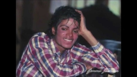 MICHAEL JACKSON - MUSCLES ( DIANA ROSS ) - YouTube | fitness, health,news&music | Scoop.it