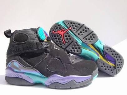 Cheap Nike Air Jordan 8,Cheap Jordan 8 Retro,Jordan 8 For Sale | Cheap Jordans,Jordan 4,Jordan 12 For Sale,Lebron 11,Kobe 8 For Sale www.Cheapjordans12.biz | Scoop.it