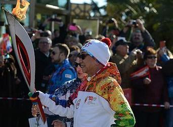 Ban Ki-moon condemns homophobia; Sochi organisers say 'talk sport, not politics' | Homophobia in Sochi : new phenomenon ? | Scoop.it