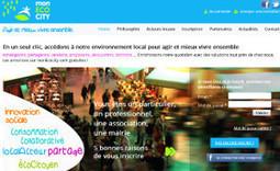 Et Nantes passe au tout «collaboratif» ! | Economie collaborative et Territoire | Scoop.it