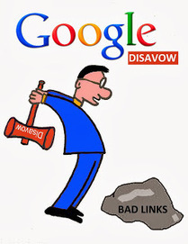 Cleaning Up Your Link Profile- Tools and Personal Advice - Seo Sandwitch Blog | Social Media Collaboration | Scoop.it