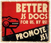 Understanding node.js » Debuggable - Node.js Consulting | algorithms | Scoop.it