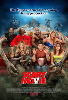 Scary Movie 5 2013 Free Download Full DVD in HD Quality | Watch Online Movie Stream II Download HD DVDrip Movie | Scoop.it