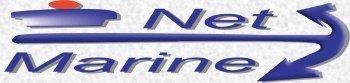 (FR) - Lexique des termes de Marine | netmarine.net | Glossarissimo! | Scoop.it