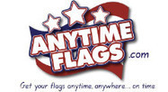 Large International Flags   American flag for sale   Scoop.it