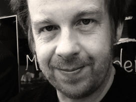Kevin Barry Reads Brian Friel - The New Yorker | The Irish Literary Times | Scoop.it