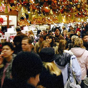 How to Maximize Holiday Sales and Profits | Horse And Rider World | Scoop.it