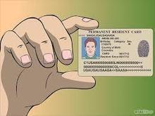 Renewal Permanent Resident Card   How to Immigrate   Scoop.it