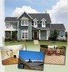 Start your home remodeling project with H & H Remodeling LLC | H & H Remodeling LLC | Scoop.it