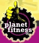 Planet Fitness: $1 down, $10 per month | Healthy Eating | Scoop.it