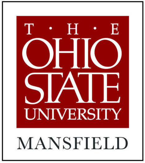 Noted wetlands scholar to speak at Ohio State Mansfield | Organic Farming | Scoop.it